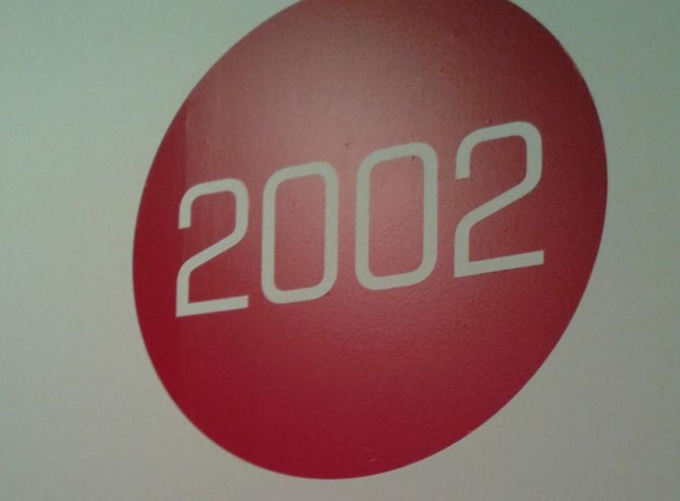 big-bang-2002