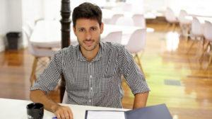 blog-guillermo width=