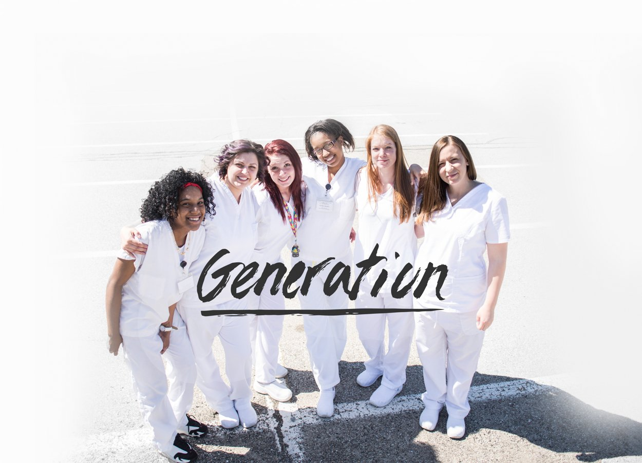 generation edit