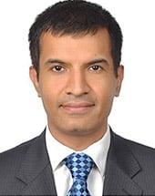 Amit Khera headshot