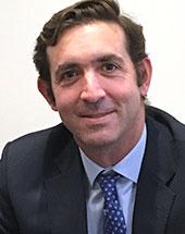 Carlos Bertrán Sundheim headshot