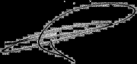 Mona Mourshed signature